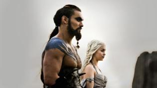 DaenerysDrogo (1)